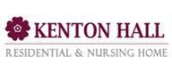 Kenton Hall logo