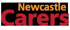 Newcastle Carers Logo