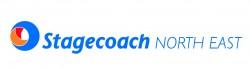 Stagecoach North East Logo