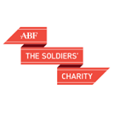 ABF The Soldiers Charity Logo