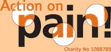 Action on Pain Logo
