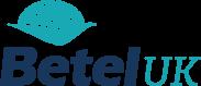 Betel UK Logo