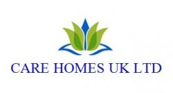 care homes uk logo