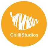 Chilli Studios Logo
