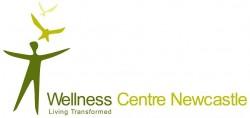 Wellness Centre Newcastle Logo