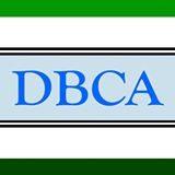 Denton Burn Community Centre Logo