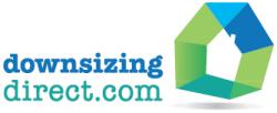 Downsizing Direct.com Logo
