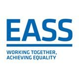Equality Advisory and Support Service
