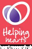 Heart Research Logo