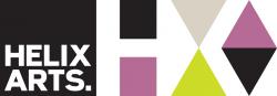 Helix Arts Logo