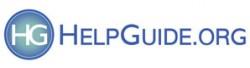Help Guide Logo