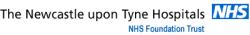 Newcastle upon Tyne Hospitals Trust Logo
