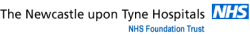 nhs foundation trust logo