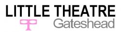 Little Theatre Logo