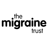 The Migraine Trust Logo