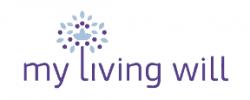 My Living Will Logo