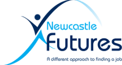 Newcastle Futures Logo