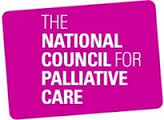 National Council for Palliative Care Logo