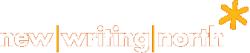 New Writing North Logo