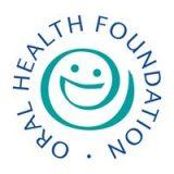 Oral Health Foundation Logo