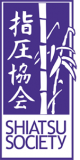 shiatsu-society-logo-new