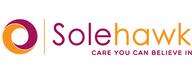 solehawk logo