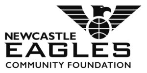 eagles community foundation logo