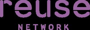 Reuse Network Logo
