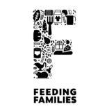 Feeding families logo