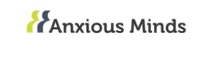 Anxious Minds Logo