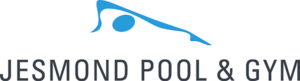 jesmond pool and gym logo