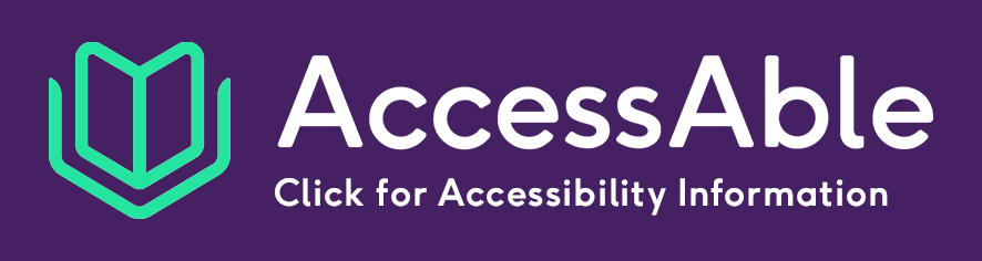 AcessAble Click for Accessibility Information for venues in Newcastle